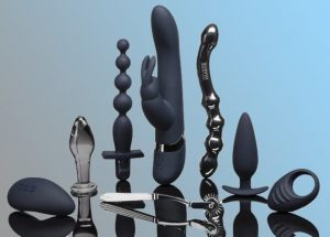 beginners-guide-to-sex-toys
