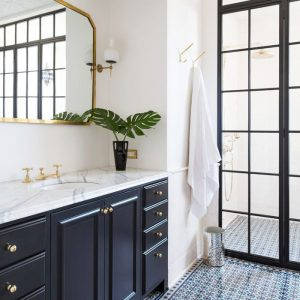 how-to-deal-with…in-your-bathroom