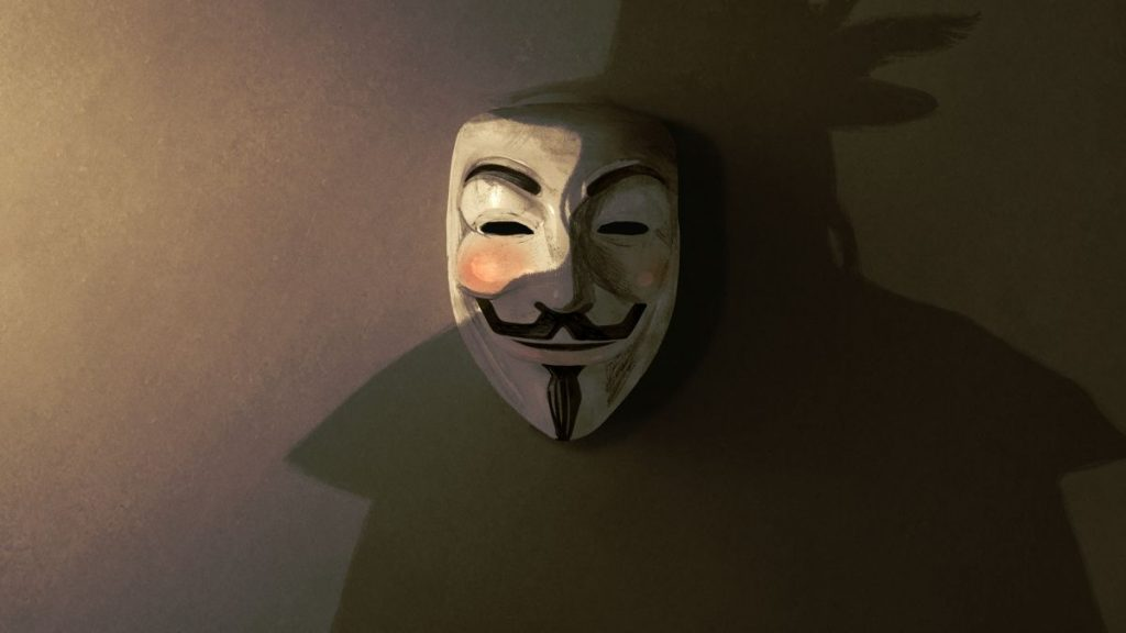 Who Is Guy Fawkes? A Brief History of Guy Fawkes Day