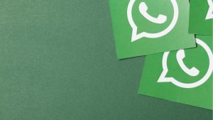 Use 2FA to Stop This New WhatsApp Account Attack