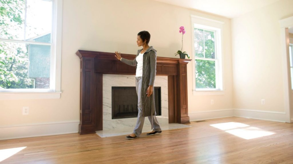 How to Screen Tenants When Renting Out Your Home