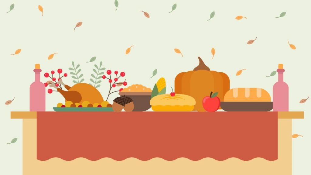 How to Get a Free Thanksgiving Dinner From Walmart
