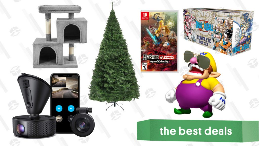 The Best Deals to Shop on November 28, 2020