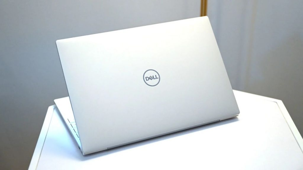 The Best Dell and Alienware Deals for December 2020