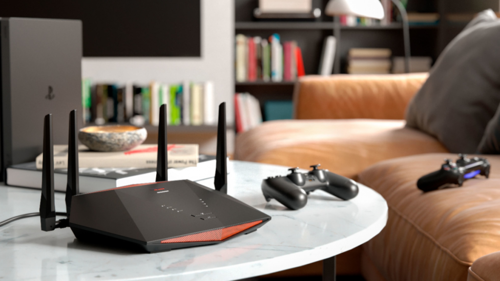 The Best Wi-Fi Routers in 2021