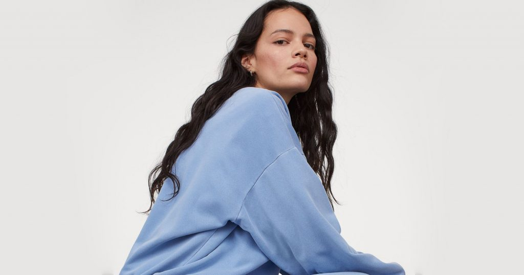 The 29 Best Matching Sweatsuits For Women In 2020