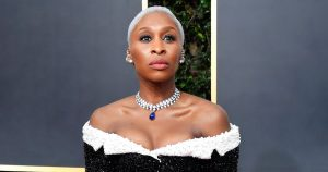 Best Golden Globes Dresses & Fashion Looks Of All Time