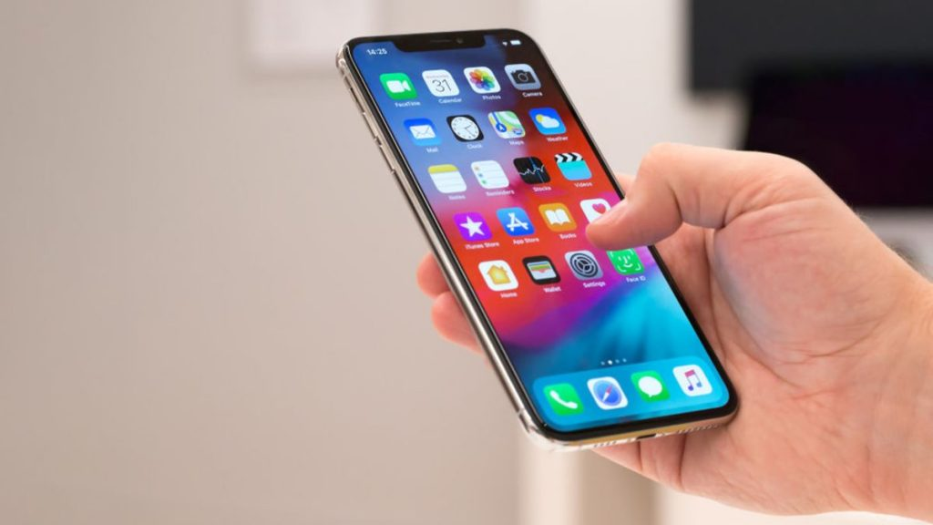 How to Spot iOS Apps That Are Scams