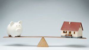 Know Your COVID Mortgage Forbearance Rights?