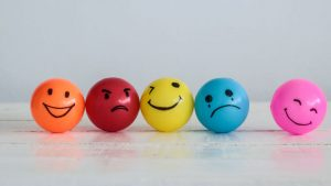 Use These 3 Skills to Increase Your Emotional Agility