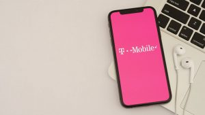 Change This Ad Setting to Stop T-Mobile's Data Tracking