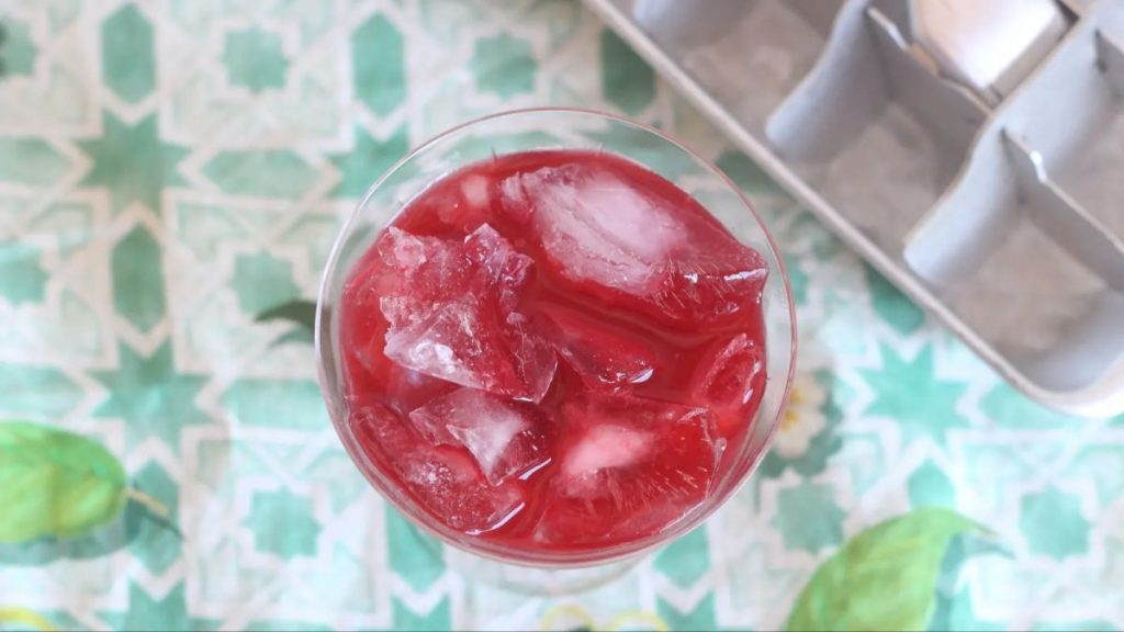 11 Pretty Cocktails to Make for Easter Brunch