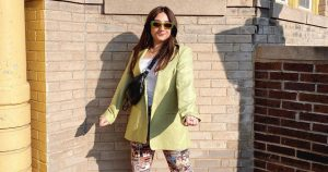 Cute Spring Outfits To Try In 2021, Warm Weather Looks
