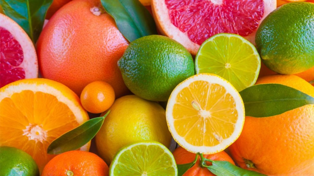 Does Vitamin C Actually Help When You're Sick?