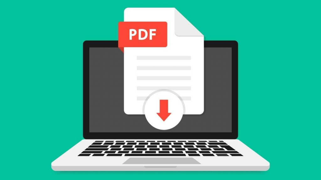 The Best Ways to Compress PDFs for Free